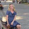 Наталья, 42, г.Кропивницкий (Кировоград)