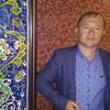 Jon, 30, г.Ташкент