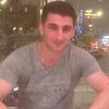 Emil, 28, г.Мытищи