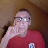 Артур, 48, г.Навои