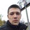 Stanislav, 28, Udelnaya