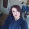 Светлана Рогоза, 42, г.Гродно