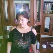 Знакомства в Кореневе с пользователем Люба 44 года (Водолей)