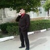 Maxim, 36, г.Бельцы