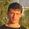 Виктор, 40, г.Санкт-Петербург