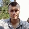 Юрій, 23, г.Полтава