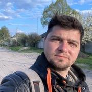 Ваня 35 Харьков