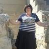 Татьяна, 40, г.Москва