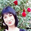 Анжелика, 37, г.Владикавказ