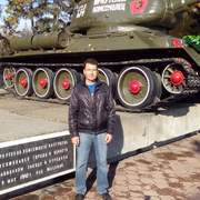 Дмитрий 52 Усть-Уда