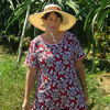 Анна, 66, г.Владивосток