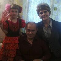 Анна, 35 лет, Стрелец, Барнаул