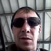 Evgeniy, 30, Krasnokamensk