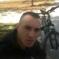 Andrey, 27 лет, Дева, Кропивницкий