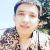 Даулет, 35, г.Алматы (Алма-Ата)
