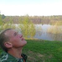Evgen, 30 лет, Телец, Москва