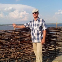 Евгений, 65 лет, Скорпион, Медведево