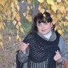 Елена, 41, г.Сергач