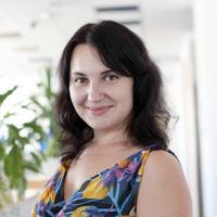 Инна, 28 лет, Весы, Киев