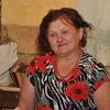 надежда, 61, г.Тейково