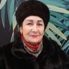 Zoya, 75, Cherepovets