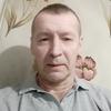 Раис, 58, г.Казань