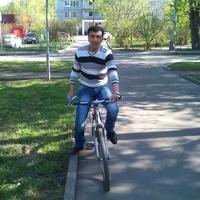 Бек, 36 лет, Козерог, Москва