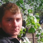 Лавриненко Миша 29 Debiec