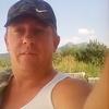 Владимр, 47, г.Мостовской