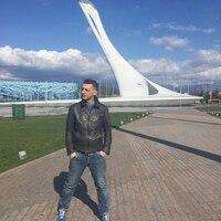 Илья, 39 лет, Стрелец, Москва