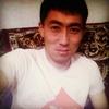 бекзат, 29, г.Шымкент