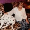 Людмила, 61, г.Заринск