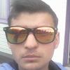 Игорь, 19, г.Киев