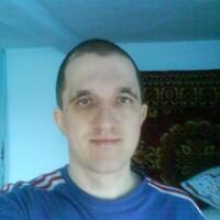 АЛЕКСЕЙ, 38 лет, Лев, Седельниково