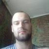 саша, 25, г.Петропавловск