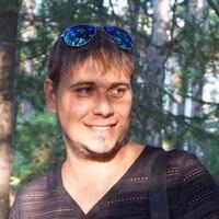 Maksim, 33 года, Рыбы, Санкт-Петербург