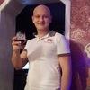 Serg Serega Mernov, 31, Inozemtsevo