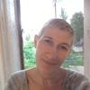 Наташа Ставицкая, 41, г.Киев