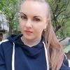Анастасия, 28, г.Северодонецк