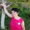 Marina, 45, Edineţ