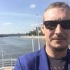 Dmitriy, 37, Phase