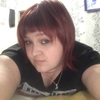 Kristina, 25, Ukhta