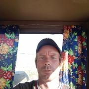 Анатолий Халтурин 37 лет (Близнецы) хочет познакомиться в Уштобе