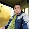 Павел, 37, г.Тюмень