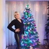 Світлана, 43, г.Тернополь