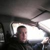 Kirill Sorokin, 30, Kurovskoye