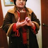 Алла, 60, г.Минск