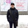 Олег, 33, г.Львов