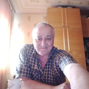 Олег 68 Омск