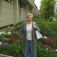 Софья, 62 года, Дева, Минск